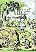 Read Alice in Wonderland